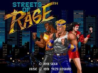 Sega-megadrive-streets-of-rage-pal.jpg