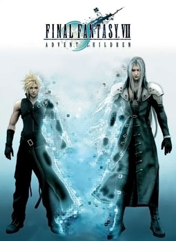 Advent Children.jpg