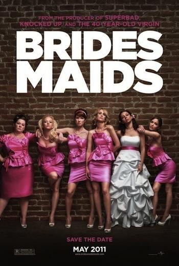 Bridesmaids poster 1466.jpg