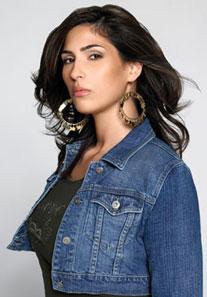Diane hernandez americas next top model season5 1 8731.jpg