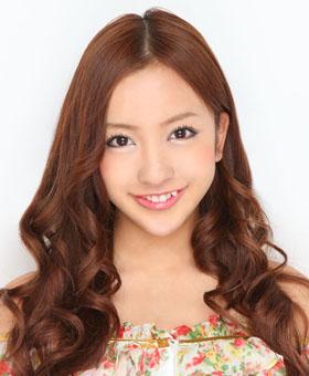 Tomochin 3441.jpg
