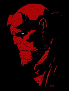 Hellboyred.jpg