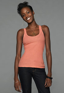 Nnenna agba americas next top model season6 1 9702.jpg