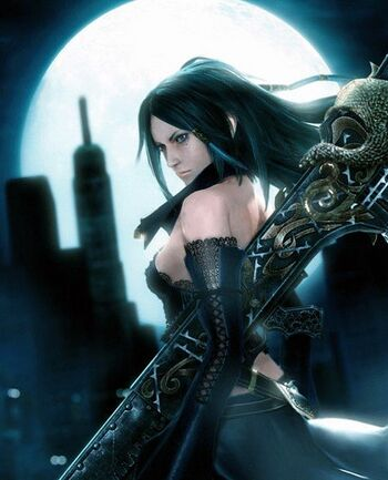 Bullet witch 4838.jpg