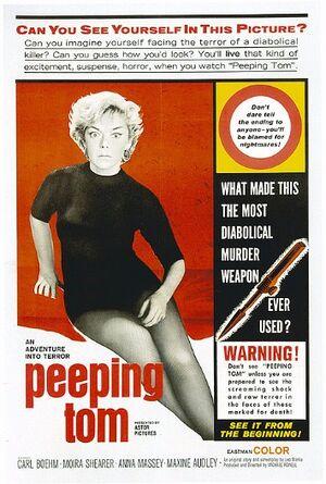 Peeping-tom.jpg
