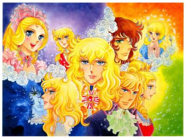 Rose Of Versailles minitokyo r.png
