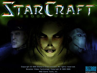Star-craft-brood-war.jpg