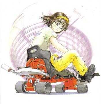 Sora Hasegawa.jpg