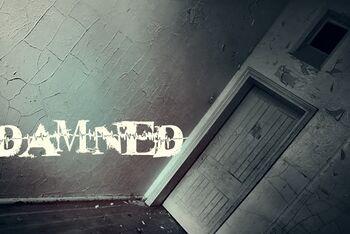 Damnedheader2.jpg
