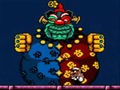 179421-rudy the clown large 5774.png
