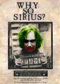 Why So Sirius.jpg