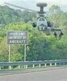 Cit speed limit enforced by aircraft.jpg