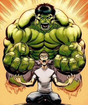 1084894-440px hulk 13 super.jpg