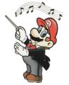 Maestro Mario 4189.png