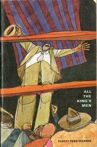 All-The-Kings-Men1918954.jpg