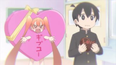 Tanaka likes chocolate.png