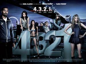 4321-Film-500x375 9372.jpg