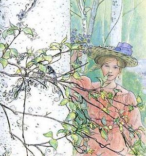 Spring Carl Larsson.jpg