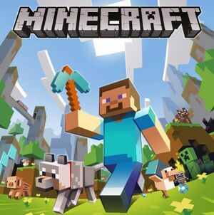Minecraft pc.jpg