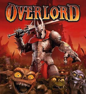 Overlord-pc.jpg