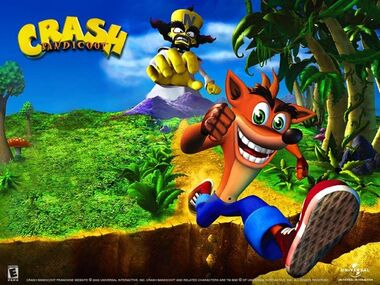 Crash-bandicoot-wallpaper.jpg