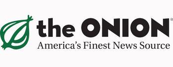 The-onion-logo 2521.jpg