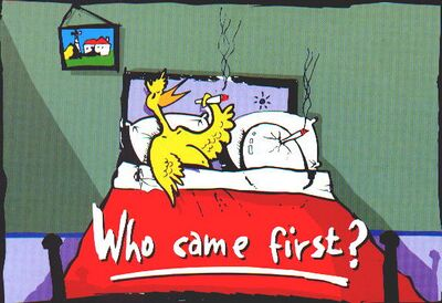 Who-Came-First-338.jpg