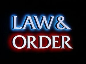 Law-and-order-logo 6444.jpg