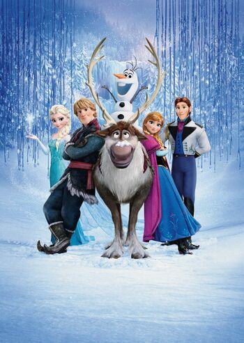 Frozen castposter-645x908.jpg