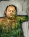 Tiberium Infected Human 5806.png