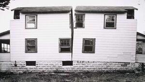 House-divided.jpg