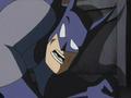 Batmangasp.png