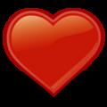 Emblem-favorite.png