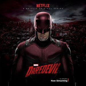 Daredevil TV.jpg