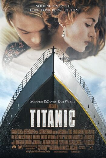 Titanic ver2.jpg