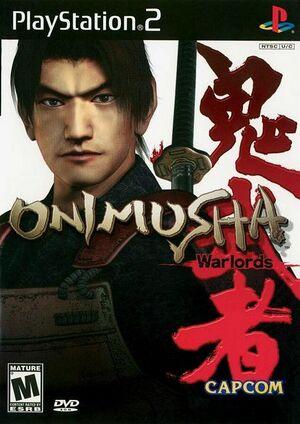 Onimusha.jpg