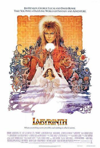 Labyrinth-poster21 7824.jpg