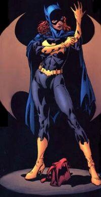 BatgirlBarbara4 31.jpg