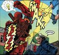 Deadpool shoruken singlepanel.jpg