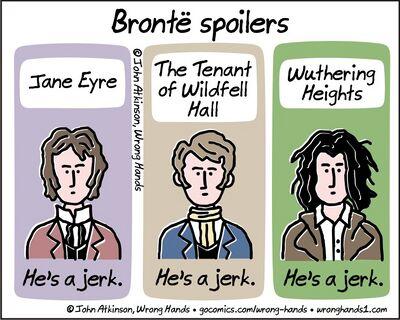 Wrong Hands - Bronte spoilers.jpg