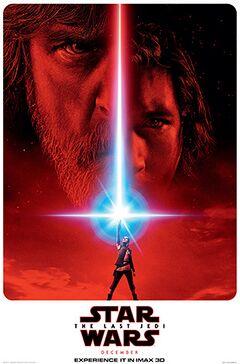 Star Wars - The Last Jedi poster.jpg