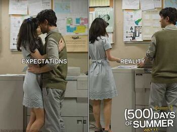 500 days of summer2.jpg