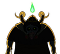 The Lich 1204.png