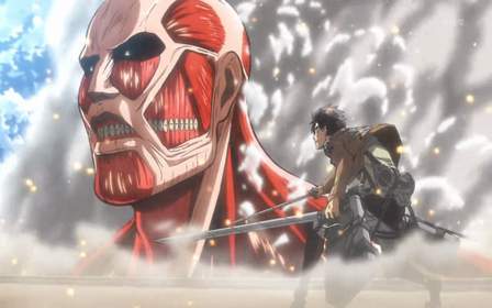 Colossal titan vs Eren.png