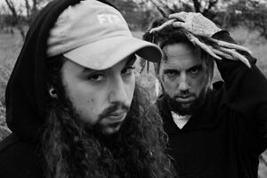 $uicideboy$.jpg