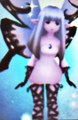 Airy---Bravely-Default.png