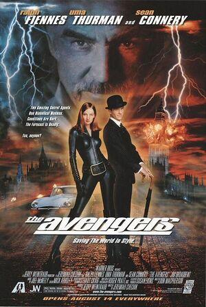 Avengers-1998.jpg