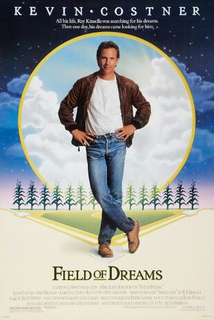 Fieldofdreams 1989.jpg