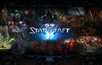 StarCraft-II-BmAJA.jpg