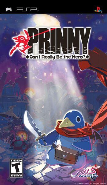 Prinny cover 4650.jpg